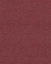 Lavender / Purple Isabelle De Borchgrave Fabric  Borchgrave Plum