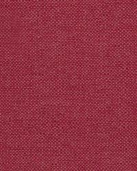 Pink Isabelle De Borchgrave Fabric  Borchgrave Raspberry