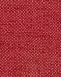 Red Isabelle De Borchgrave Fabric  Borchgrave Cardinal