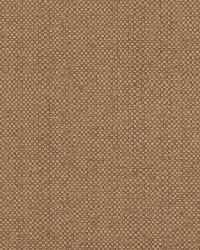 Brown Isabelle De Borchgrave Fabric  Borchgrave Brown