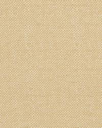 Gold Isabelle De Borchgrave Fabric  Borchgrave Sesame