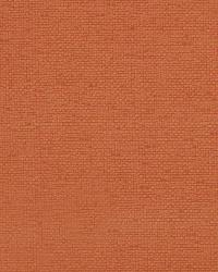 Orange / Spice Isabelle De Borchgrave Fabric  Borchgrave Canyon