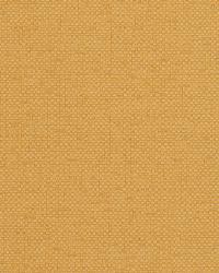 Gold Isabelle De Borchgrave Fabric  Borchgrave Curry