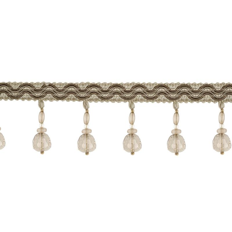 Trend Trim Fabrics 03216 Mushroom Interiordecorating Com