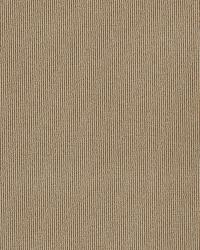 Trend 03218 Trooper Fabric