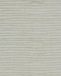 Trend 03219 Opal Fabric