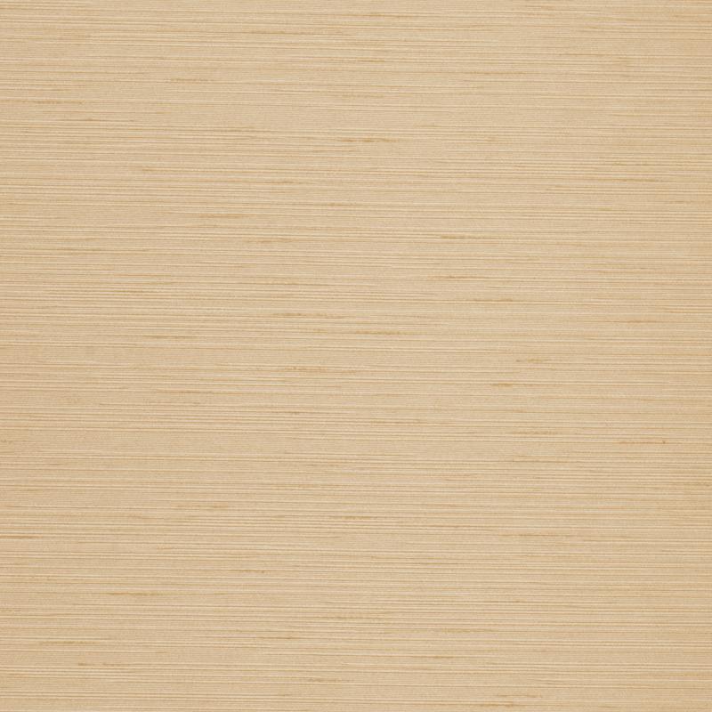 Trend Fabrics 03240 Beige Interiordecorating Com