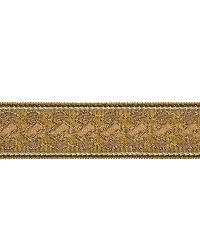 Cavalletti Amber by  Vervain Trim