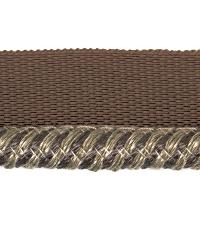 Bosal Rattan by  Vervain Trim