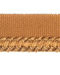 Bosal Bronze by  Vervain Trim