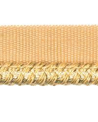 Bosal Honeyopal by  Vervain Trim