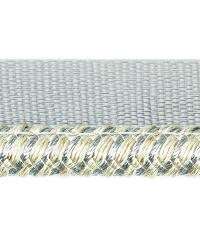 Bosal Platinum by  Vervain Trim