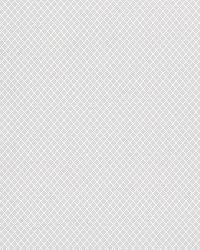 DIAMOND CHECK PEBBLE by  Schumacher Wallpaper