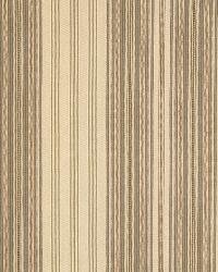 Samba Stripe Granite by