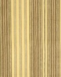 Samba Stripe Heliodor by