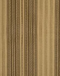 Samba Stripe Bronze by