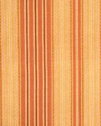 Samba Stripe Sunstone by