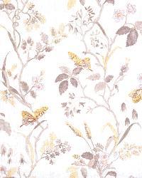 Papillon Lemon by