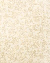 Vervain Fabrics Chapoutier Sage Fabric