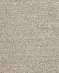 S Harris Monarchy Alloy Fabric