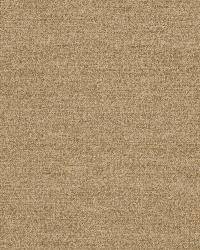 S Harris Monarchy Sahara Fabric