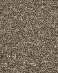 S Harris Monarchy Fieldstone Fabric