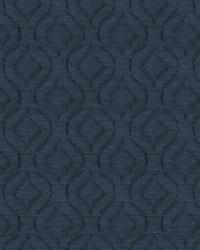 S Harris Shout Quilt Denim Fabric