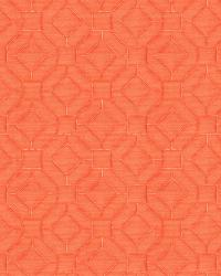 S Harris Shout Quilt Sherbert Fabric