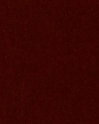 HV16156 1 WINE by