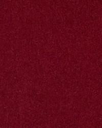HV16156 134 BURGUNDY by