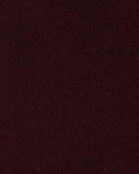 HV16156 165 BOURDEAUX by
