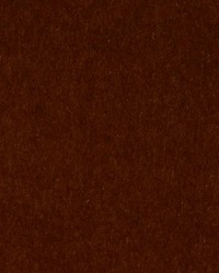 HV16156 219 CINNAMON by