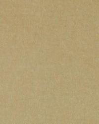 HV16156 220 OATMEAL by