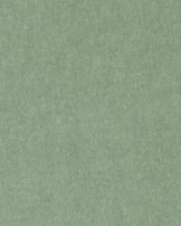 HV16156 24 CELADON by