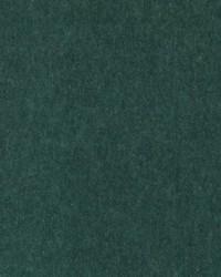 HV16156 28 SEAFOAM by