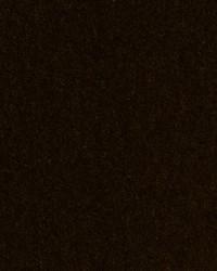 HV16156 289 ESPRESSO by