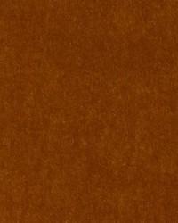 HV16156 368 NUTMEG by
