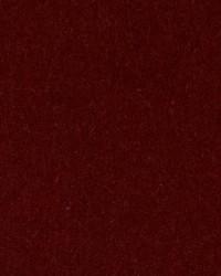 HV16156 374 MERLOT by