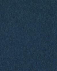 HV16156 392 BALTIC by