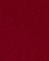 HV16156 716 CHILIPEPPER by