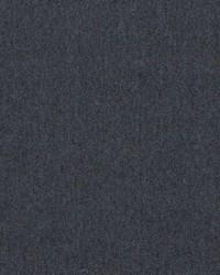 HV16460 174 GRAPHITE by