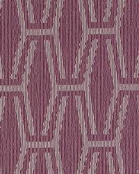 HU16458 290 CRANBERRY by