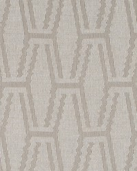 HU16458 120 TAUPE by