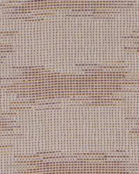 HU16466 151 GRAPEFRUIT by
