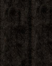 Mink Fur Brown by