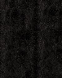 Mink Fur Black by