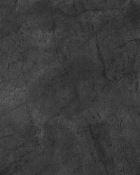50000w Adorable Charcoal-01 by  Fabricut Wallpaper