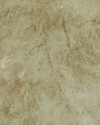 50000w Adorable Putty 03 by  Fabricut Wallpaper