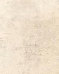50023w Zany Fresco-01 by  Fabricut Wallpaper