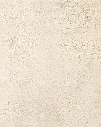 50023w Zany Almond 02 by  Fabricut Wallpaper